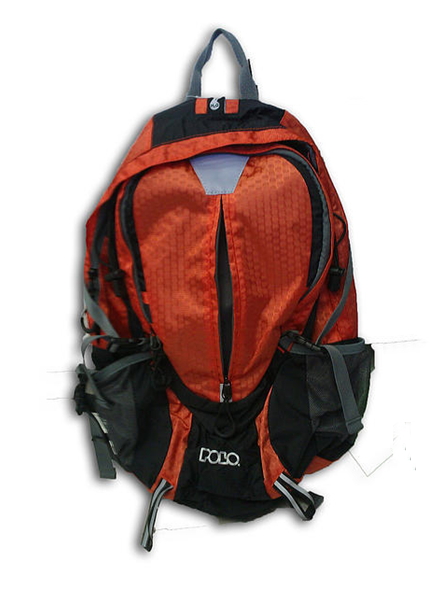 Polo Backpack Slimy 25 lt  99f77a63981a7