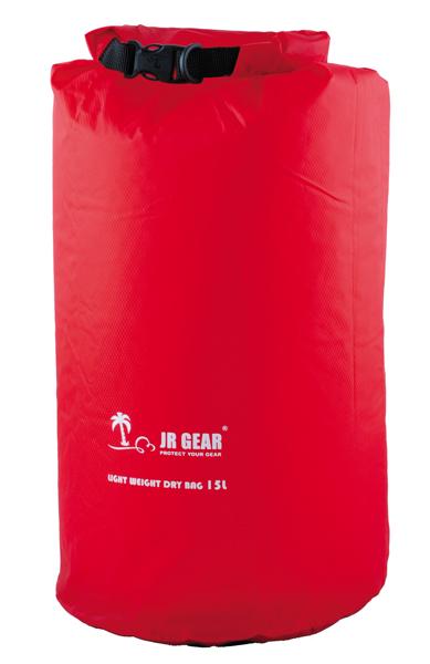 ef7c87d90f0 Jr Gear Dry bag LIGHT WEIGHT 15L