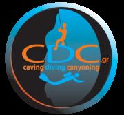CDC.gr ότι χρειάζεστε για Υπαίθριες & Θαλάσσιες Δραστηριότητες