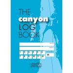 The Canyon Log Book