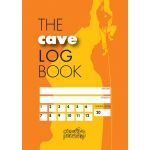 The Cave Log Book