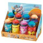 Laken Water Bottle Looney / 0,35 lt
