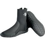 Scubapro Boots DELTA 5mm