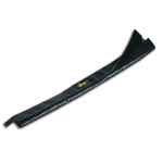 Beal Rope Protector