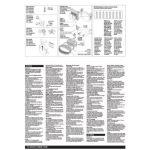 Petzl Duo / Duobelt Maintenance Kit