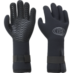 GUANTLET Glove