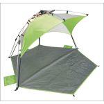 Panda Beach Umbrella Sunshade Parasol