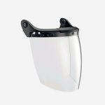 Petzl VIZEN / Eye shield
