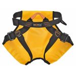 Rock Empire Canyon harness