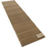 Therm-A-Rest mattress Original Z Lite