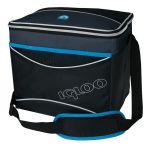 Igloo COLLAPSE & COOL 24 / Τσάντα - Ψυγείο
