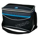 Igloo COLLAPSE & COOL 12 / Τσάντα - Ψυγείο