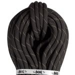 Beal Semi-static rope / RAIDER 10.5mm