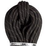 Beal Semi-static rope / Raider 10.5mm