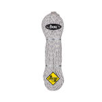 Beal SPELENIUM 8.5mm UNICORE / Semi-static rope