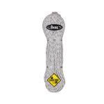 Beal Spelenium 8.5mm Unicore / Semi-static rope