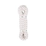 Beal Spelenium 9mm / Semi-static rope