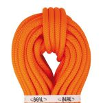 Beal RESCUE 10.5 mm / Semi-static rope (Με το μέτρο)