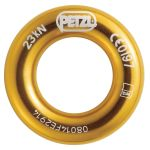 Petzl Ring L  / Connection ring