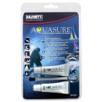 McNett Aquasure 2 x 7g