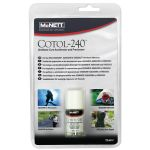 McNett Cotol-240 PreCleaner & Cure Accelerator