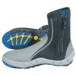 Scuba Force Neoprene Boots Sport 5mm