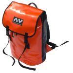 Aventure Verticale Water Bag Grille 40L