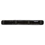 Aventure Verticale Comfort Belt / ML (65 cm)
