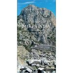 Book The Unknown Asia Minor (in Greek) / Publishing Anavasi