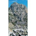 Βιβλίο Η Άγνωστη Μικρά Ασία / Εκδόσεις Ανάβαση