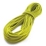 Tendon Dynamic Rope / MASTER 8.5mm (60m)