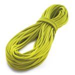 Tendon Dynamic Rope / Master 8.5mm (60m)