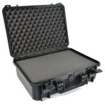 Elite Waterproof Case Medium