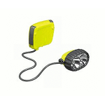 Petzl Headlamp Fixo Duo