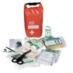Care Plus Φαρμακείο Α' Βοηθειών Waterproof