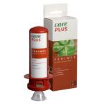 Care Plus VENIMEX / Τρόμπα Αφαίρεσης Δηλητηρίων