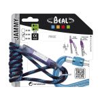 Beal Jammy sewn rope sling 50cm