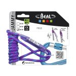 Beal Jammy sewn rope sling 60cm