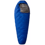 Mountain Hardwear Men's Ratio™ 15F / -9C  Sleeping Bag  (Regular/ Long)