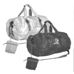Ande Πτυσσόμενη Τσάντα 32lt*