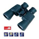 AlpinPro Binoculars 10x50