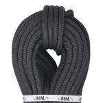 Beal Rope Access Unicore Black 10.5mm