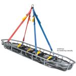 Protekt Φορείο Διάσωσης DX 031 Set