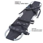 Protekt Σπαστό Φορείο Διάσωσης DX 040 Set