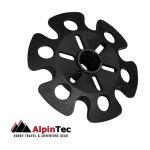 AlpinPro Ανταλλακτική Πεταλούδα Για Χιόνι 85mm