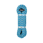 Beal Zenith  9,5 mm (60m / classic) / Dynamic Rope