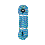 Beal Zenith 9,5 mm (80m / classic) / Dynamic Rope