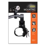 AlpinPro RV-09 Bicycle Base