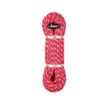 Beal Virus 10 mm  (80m /classic) / Dynamic Rope
