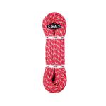 Beal Virus 10 mm  (70m / classic) / Dynamic Rope